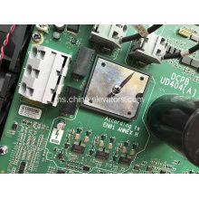 OTIS LRU-UD404 (ACD4-MR) Mainboard Inverter KCA26800ACG11