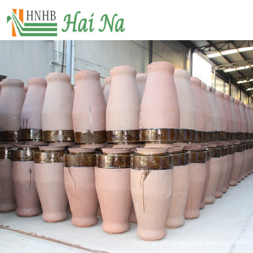 Simple Installation dust collector cyclone filter with China Price