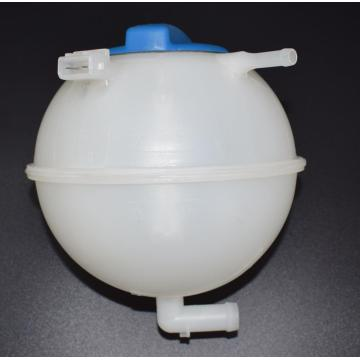Coolant Expansion Tank for VW Cabrio 1H0121407A