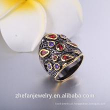 Fabricante de jóias China moda jóias 2018 ali express istanbule design