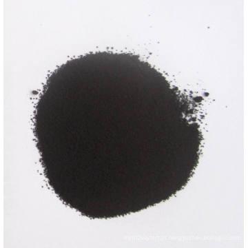 Fer / Fe Chelated EDDHA Fertilizante Orgânico