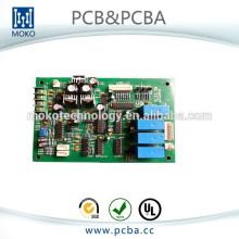 fabricant contractuel pcba, pcba électronique, industrie pcba