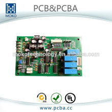 Remote Control Transmitter and Receiver PCBA Circuit