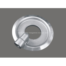 All kinds of Precision Casting Accessories