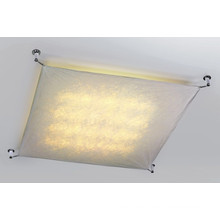 High Quality Modern Home Fabric Ceiling Light (685C)