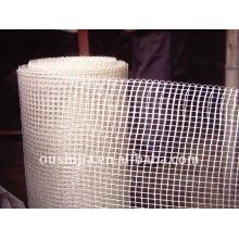 Tissu de grès en fibre de verre ---- Alibaba Express (Anping Oushijia)