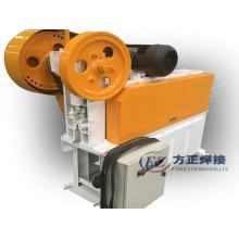 Automatic Straightening Cutter Machine