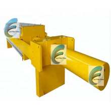 Automatic Fast Opening Filter Press,Hydraulic Opening Filter Press from Leo Filter Press