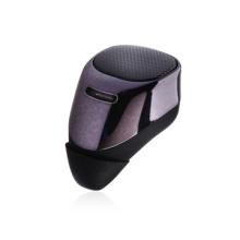 Auricular sin manos sin hilos de Bluetooth de la fábrica al por mayor