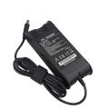 Genuine 90W DELL Laptop AC Power Cord DA90PE1-00
