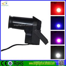 3w Mikro-Mini-LED-Scheinwerfer