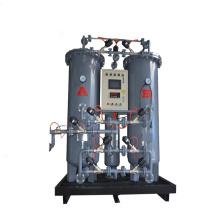Professioneller Luft-Stickstoff-Generator