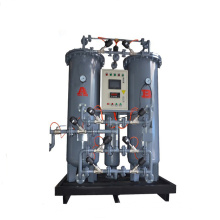 Generador de nitrógeno de aire profesional