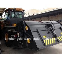2015 XCMG neuester Bodenstabilisator Xl2503