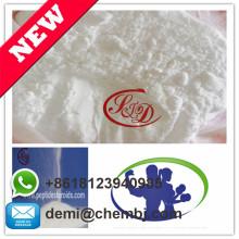 98% + matière première Bis Pinacolato Diboron CAS 73183-34-3 C12h24b2o4