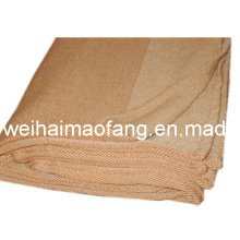 100%Modacrylic Blanket with Flame Retardance (NMA-AAB005)