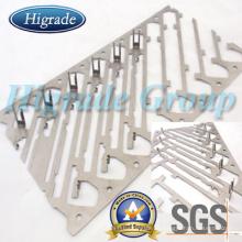 Parte progresiva del metal / piezas estampadas progresivas (H05)