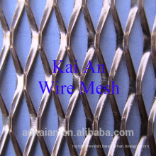 800micron copper mesh sheet