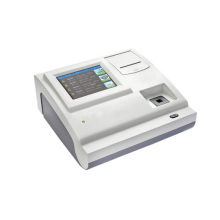 Semi-Auto Analyzer of Specific Proteins Protein Analyzer (SC-PA50)