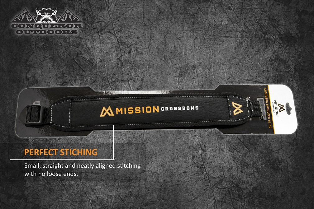 Mission_Crossbow_Shoulder_Sling_Packaged_WithText