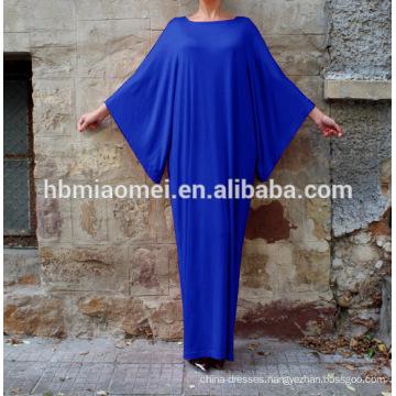 Hot Selling Wrap Maxi Long Floral Dress Designer Women's Dresses Spring Summer 2017