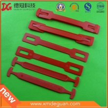 All Kinds of Carton Portable Plastic Handle