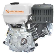 Benzinmotor (HC-188F / FA / LPG)