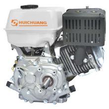Gaoline Engine (HC-188F/FA/LPG)