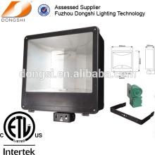 ETL 2000W calefator de haleto de metal LED iluminação de inundação