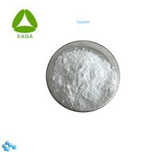 Materialien zur sexuellen Verbesserung Tadanafil Tadalafil 99% Pulver