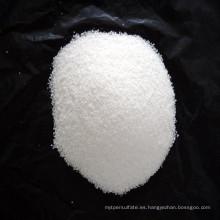 Grado industrial del clorato de sodio del grado 99.5% Naclo3
