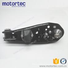Peças de auto peças de suspensão de qualidade para KIA BESTA, BRAÇO de CONTROLE, OEM # 0S083-34-300 / 0S083-34-350B
