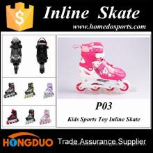 Aluminium Chassis Roller Inline Skate Großhandel