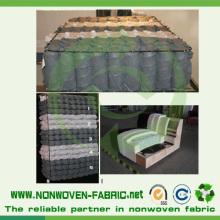 Ikea Test Approuvé PP Tissus Non Tissés To Line Sofa