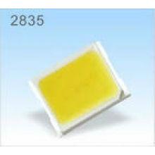 0.2W 365nm 385nm profond UVC 2835 SMD 375nm UV LED