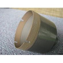 64 mm taper-shank drill bit