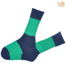 84n Men′s Cotton Sock