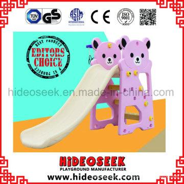Kinder Kunststoff Indoor Multi-Funktions-Folie und Babyschaukel Spielzeug für die Familie