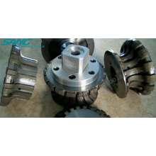 Hot Selling Profile Wheels for Granite (SA-048)