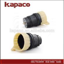 Heißes verkaufendes Getriebe-Steckergehäuse für Dodge 36332 OE 2035400253 für JEEP