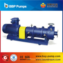 Series High Temperature Magnetic Pump