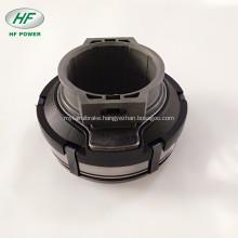 Release bearing 0117 2721 for Deutz BF12L513C diesel engine clutch