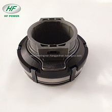 Release bearing 0117 2721 for Deutz BF12L513C diesel engine clutch