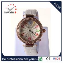 Wholesale Dress Watch Women Wristwatch (DC-1349)