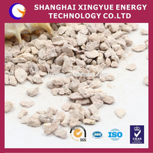 13X natural zeolite bulk,having large surface and stable chemical capacity