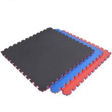 eva floating mat entrance eva mat Non-smell eva floor mat