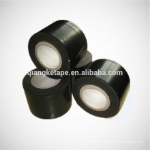 Qiangke Guanfang Anticorrosion Butyl Rubber Polyethylene Cold Applied tape for oil&gas pipeline