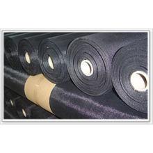 Black Cloth (HDC05)