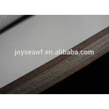 plywood/melamine board/UV plywood/high gloss plywood/kitchen cabinet plywood