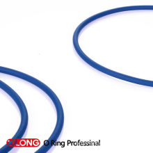 Nitrile O Ring seal
